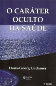 O_CARATER_OCULTO_DA_SAUDE_1343367893P